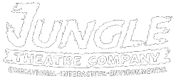 Jungle Theatre Company